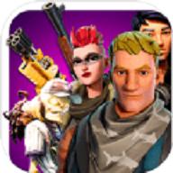 边境战斗最新版正式版v1.2