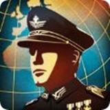 世界征服者5官方版v1.0