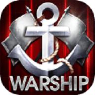 战舰征服者最新版正式版v1.0