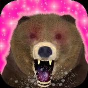 与熊同居~恐怖的熊养成游戏~中文版官方版