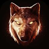 狼(The Wolf)官方版v1.1