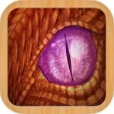 龙宝冒险安卓版v1.0.0