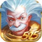 永恒战场手游安卓版v1.0