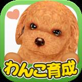掌心小狗手游中文版(てのひらワンコ)最新版v3.9.5