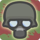 消灭仇敌.io Foes.io汉化版安卓版v1.0.1