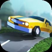 鲁莽大逃亡2(Reckless Getaway 2)苹果版正式版v1.7.3
