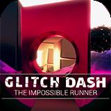 故障短跑(Glitch Dash)中文版官方版