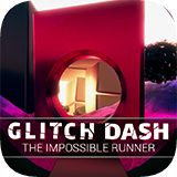 故障短跑(Glitch Dash)iOS版正式版