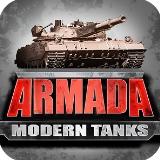 无敌大队:现代坦克安卓版v2.86