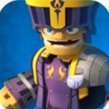 战斗联盟(BattleMon League)官方版v1.0