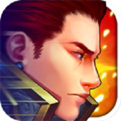 魔域妖塔iPhone版手机版v1.0.0
