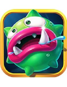 乱斗之星iPhone版手机版v1.1.0.7