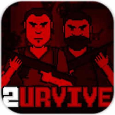 兄弟打僵尸游戏最新版v1.0.3