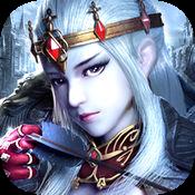 魔龙召唤iOS版官方版v1.0.7