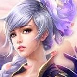 仙侠青云手游安卓版v1.0