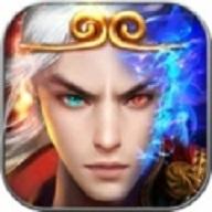 神魔悟空传苹果版手机版v1.0.0