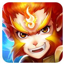 西游之百仙朝圣iOS版官方版v1.0