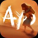 亚青:雨的故事(Ayo:A Rain Tale)iOS版正式版