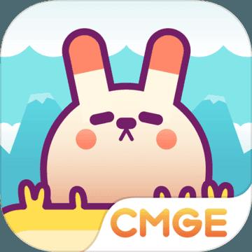 兔几!蹦!iOS版官方版v0.9.8