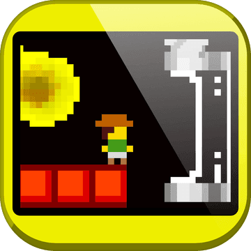 TrapAdventure2手机版v1.17