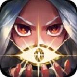羞羞的迷宫游戏安卓版中文版v1.0