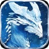 龙魂纪元游戏安卓版手机版v1.0