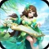 幻想乾坤手游最新版手机版v1.1.2