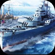 猎杀太平洋iOS版官方版