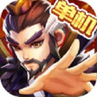乱世曹操传最新版正式版v1.0.0