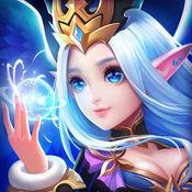 奇幻公爵ios版手机版v1.7.2