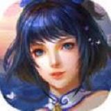 剑仙外传游戏ios正式版手机版v1.0