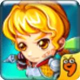 骑士之心手游安卓版手机版v1.0