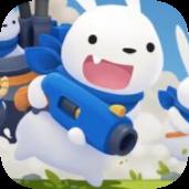 战斗天空之旅(BattleSky Brigade)iOS版正式版
