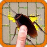 粉碎蟑螂Cockroach Smasher游戏中文安卓版破解版v2.16