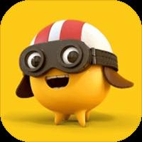 小小冠军(Little Champions)iOS版正式版