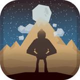 背包攀岩Climb官方版v1.2.0