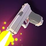 点击手枪官方版v1.0