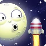 火箭射月亮游戏安卓版v1.61