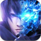 绝世刀侠九游正版安卓版v1.0.8
