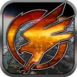 最高警戒游戏ios版九游版v1.0