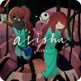 Alisha阿莉莎手游正版安卓版v1.0.0