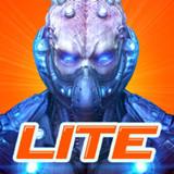 M.U.S.E. Lite官方版v1.0