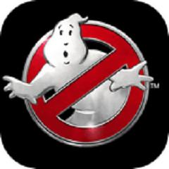捉鬼敢死队世界苹果版手机版v1.0