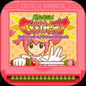 魔法少女重大危机安卓版v2.0.0