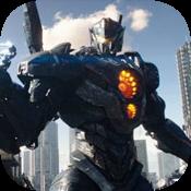 环太平洋:裂隙之战iOS版官方版