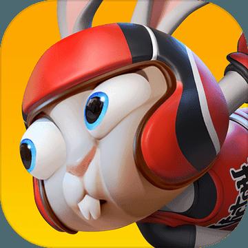 搏基俱乐部(Punchy Club)iOS版官方版
