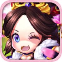 楚乔传皇妃跑酷最新版正式版v1.0