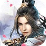 侠剑情缘诀游戏安卓版最新版v1.0