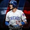美国职业棒球联盟2018中文版正式版