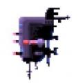 太空救世主(Space Savior)安卓版v1.0
